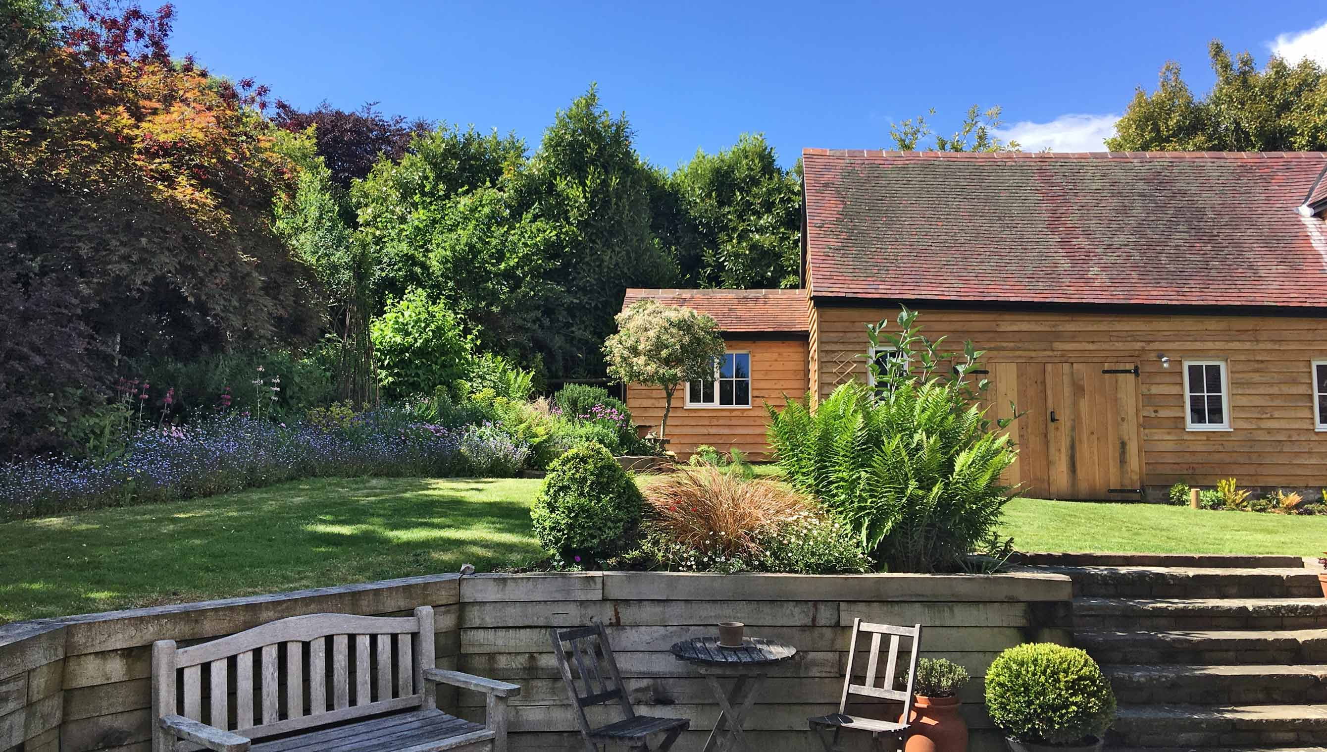 write-your-mind-lyndhurst-writing-workshops-new-forest